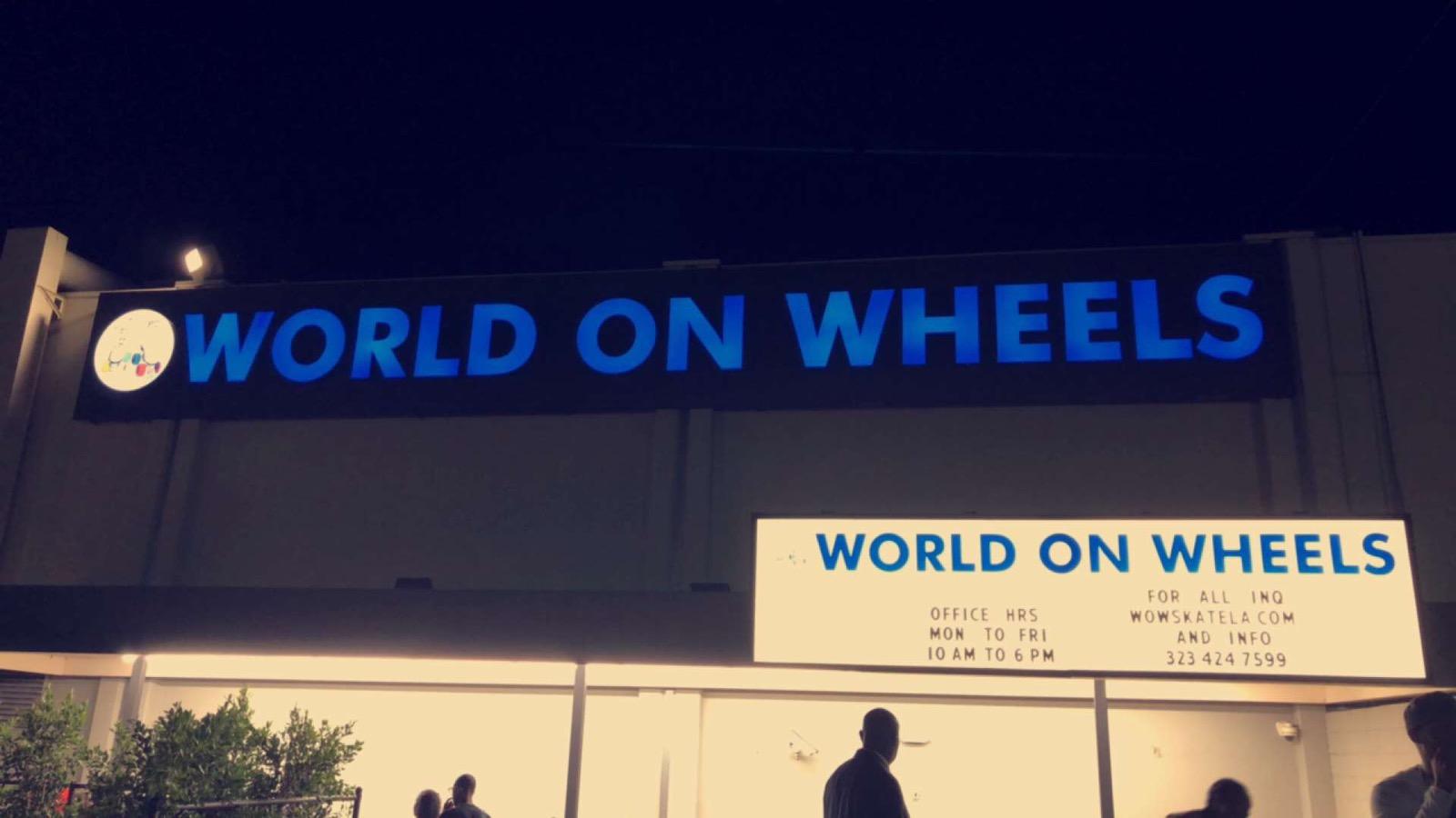 WorldonWheels5